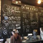 The Best Coffee Shops to Visit in Washington DC