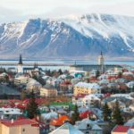 Stop Press – October trip to Iceland