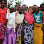 Woman to Woman Trip to Kenya – Join us