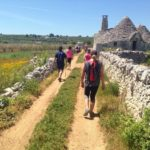 Walk this Way – The Growing Popularity of Walking Vacations