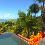 Gunnadoo – your base to explore Northern Queensland and the Great Barrier Reef