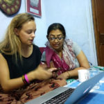 Accommodation for Women In India