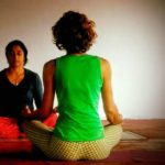 RU Yoga School – Regular Retreats on the Beach near Goa