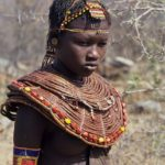 Kisima Women Only Adventure Safari