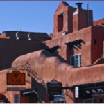 Three Tips For Enjoying the Finer Side of Santa Fe