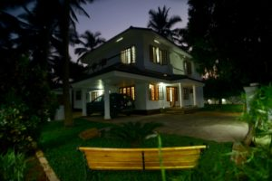 Rome's Wellness Waynroots An Exclusive Sanctuary for Women in Kerala India