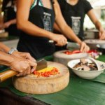 Cooking Class Bali: Release Your Inner Chef as you delight Your Taste Buds