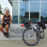 Women on Wheels – the Big WOW