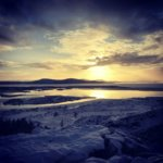 5 funny lessons from a Girls Iceland road trip