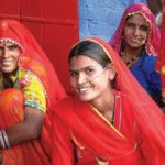 The Essence of India – especially for Women