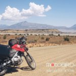 Motobird motorcycle trips for women