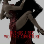 Do you have a Passion for Tango?