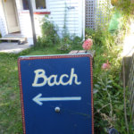 What is a Bach?