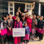 Seven Women Nepal – Meaningful Travel with Impact