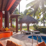 Holistic Life Retreats in Mexico and Costa Rica